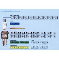 Buy cheap Spark Plug from Wholesalers