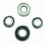 Quality ball bearings for sale