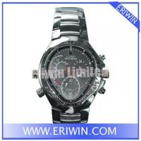 Buy cheap watch drv camera Product Model:ZX-WD15 from Wholesalers
