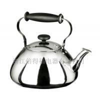 Quality Stainless Steel Series AF-8004 Aluminum 6PCS wholesale