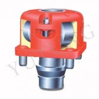 Buy cheap Roller Kelly Bushing from Wholesalers