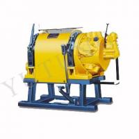 Buy cheap Air Winch from Wholesalers