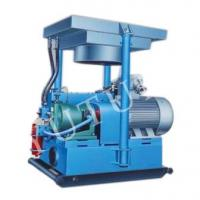 Buy cheap Hydraulic Power Unit from Wholesalers