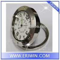 Buy cheap Camera watch Product Model:ZX-CLOCKDVR01 from Wholesalers