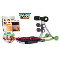 Buy cheap Gym Total Core Model:KM002 from wholesalers