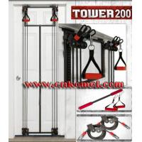 Buy cheap Gym Tower 200 Model:KM020 from wholesalers