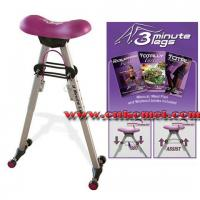 Buy cheap Gym 3 Minute Legs Model:KM004 from wholesalers