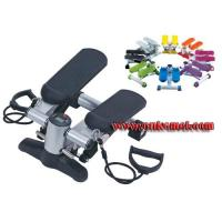 Buy cheap Gym Mini Stepper Model:KM034 from Wholesalers