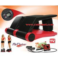 Buy cheap Gym Air Climber Model:KM030 from Wholesalers