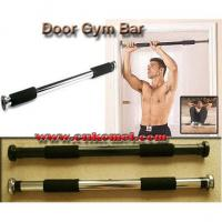 Buy cheap Gym Door Gym Bar Model:KM012 from wholesalers