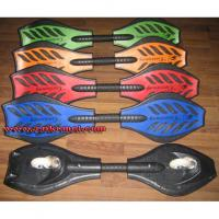 Buy cheap Skateboard/Wave Board Model:KM101 from Wholesalers