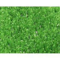 Quality ACTurf FB20 wholesale