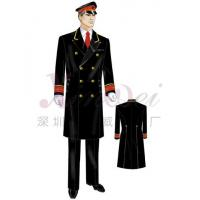 Buy cheap Security guard - 002 from wholesalers