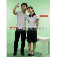 Buy cheap School Uniforms School Uniforms - X018-X019 from Wholesalers