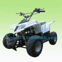 Buy cheap ELECTRIC ATV 1000-7 from Wholesalers