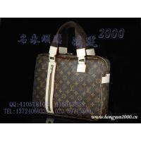 Buy cheap Louis Vuitton-LV-lv backpack -M40033 from Wholesalers