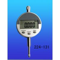 Buy cheap Micron Digital Indicator 224-131 from Wholesalers