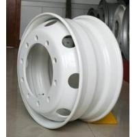 Quality - STEEL WHEELS 22.5x9.00 wholesale