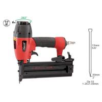 Buy cheap Air Nailers And Staplers from Wholesalers