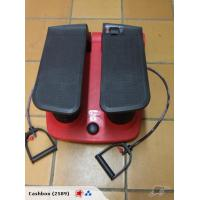 Buy cheap Air Climber TSD002 from Wholesalers