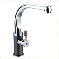 Buy cheap Bathroom Water faucets---TBF003 from Wholesalers