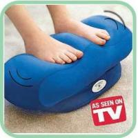 Buy cheap Foot Massager THP002 from Wholesalers