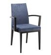 Quality Armchairs for sale