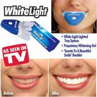 Buy cheap Teeth Whitening Device--THP006 from wholesalers