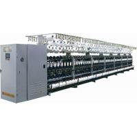 Buy cheap SGD-152 Fancy twisting machine from Wholesalers