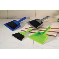 Quality Dustpan with brushes set wholesale