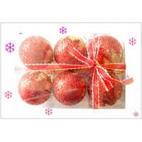 Buy cheap Gift Christmas Ornaments - TAH091 from wholesalers