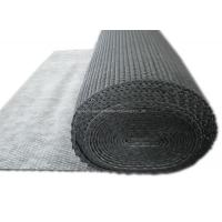 Quality Natural Waffle Rubber Underlay and Carpet Underlay wholesale