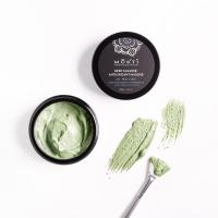 Buy cheap DEEP CLEANSE ANTIOXIDANT MASQUE from Wholesalers