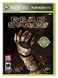 China Dead Space on sale