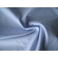 Quality Cotton Yarn-dyed fabric wholesale