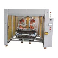 Buy cheap Ultra-sonic Welding Machine from Wholesalers