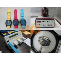 Quality Watch inspection wholesale