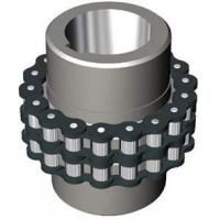 Buy cheap GL rollar chain coupling from Wholesalers