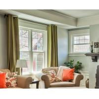Buy cheap Pictures Of Different Ways To Hang Curtains from wholesalers