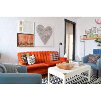 Buy cheap Wall Decor Ideas For Living Room from Wholesalers