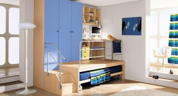 Quality Contemporary Staircases for sale