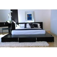 Buy cheap High Headboard from Wholesalers