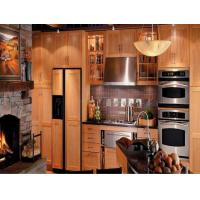 Buy cheap Free 3d Kitchen Design Software from Wholesalers