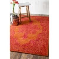 Buy cheap Unique Rug from Wholesalers