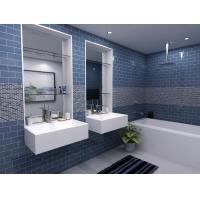 Buy cheap Modern Bathroom Design from wholesalers