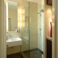 Buy cheap Small Shower Remodel Ideas from wholesalers