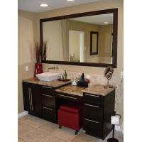 Buy cheap How To Remodel A Bathroom from wholesalers