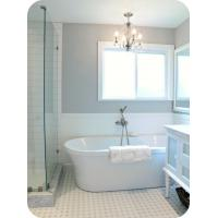 Buy cheap Beautiful Bathroom Ideas from wholesalers