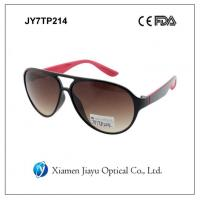 Buy cheap Wholesale Sunglasses China from Wholesalers