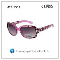 Buy cheap Women Fashion Sunglasses Sale from Wholesalers